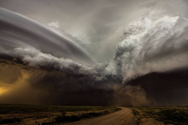 """�������� ���������� � �������� """"Weather Photographer of the Year"""" ����������, �������, ����, �������, ������, �������� �������, naked science, ����������"""