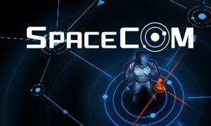 ������� Spacecom steam, ������, �����, ����������