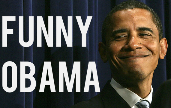 Funny Barack Obama Videos and Viral Clips  ThoughtCo