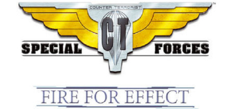 �������� ���� CT Special Forces: Fire for Effect (�� Indiegala) steam, ������, indiegala
