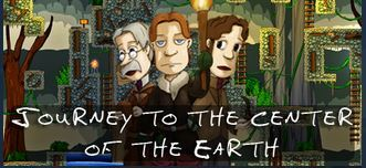 Раздача Journey To The Center Of The Earth Steam, Key Steam, Steam Key, Раздача Steam, Steam халява, gleam