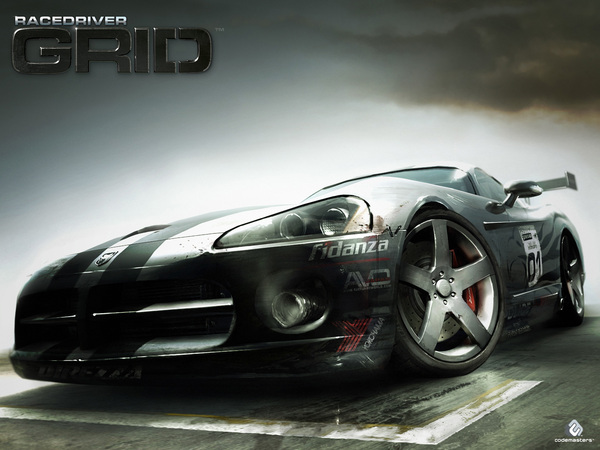 pc wallpapers of cars #11