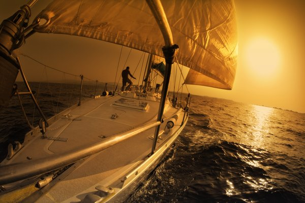 Sailing ship wallpaper 374 images pictures download
