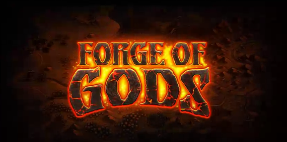 Forge of Gods: Beauties and the Beasts Pack (DLC) халява, steam