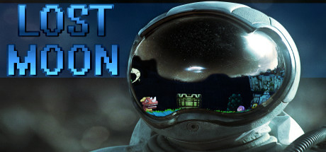 Раздача Lost moon steam, Steam халява, lost moon