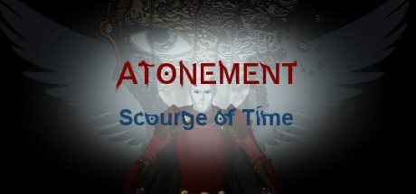 Atonement: Scourge of Time - Free Steam Game whosgamingnow, steam, халява, раздача, игры