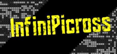 Раздача InfiniPicross steam, халява