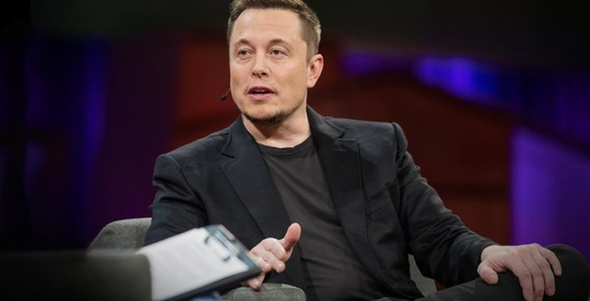 Infographic A Timeline of Elon Musks Long List of Failures