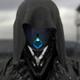 Аватар пользователя Seiron