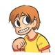 Аватар пользователя rezhuLuk111