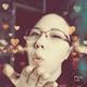 Аватар пользователя vicki29az