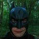 Аватар пользователя Roody41