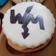 Аватар пользователя WirelessMan