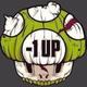 Аватар пользователя Marosh