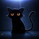 Аватар пользователя Polbobra