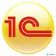 Аватар пользователя Cashtane01