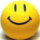 Аватар пользователя Airat666