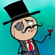 Аватар пользователя chester1284