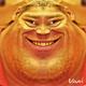 Аватар пользователя Horgord