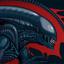 AlienJust