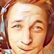 Аватар пользователя gpesko