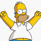 Аватар пользователя hardstylejumper