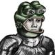 Аватар пользователя ku1ibyaka