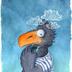 BirdBorn