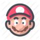 Аватар пользователя forko34
