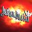 JudasPurist