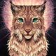 Аватар пользователя Elorita
