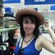 Аватар пользователя Gala69