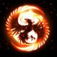 Аватар пользователя phoenixvl