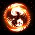 phoenixvl