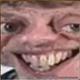 Аватар пользователя lolopop