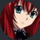 Аватар пользователя GopherOver