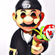 Аватар пользователя molfly