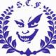 Аватар пользователя SCF2010