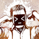 Аватар пользователя PaperWolf