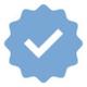 Аватар пользователя RTFAN