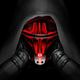 Аватар пользователя Ayallay