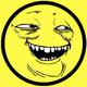 Аватар пользователя Lionpard