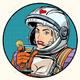 Аватар пользователя BattleTorch
