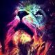 Аватар пользователя genko87