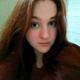 Аватар пользователя SlavyanaKlo