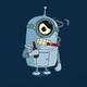 Аватар пользователя Zeltheas