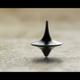Аватар пользователя stalingrad92