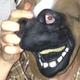 Аватар пользователя Kirillkaz