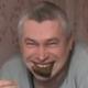 Аватар пользователя sanya15963