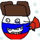 Аватар пользователя dinasovec